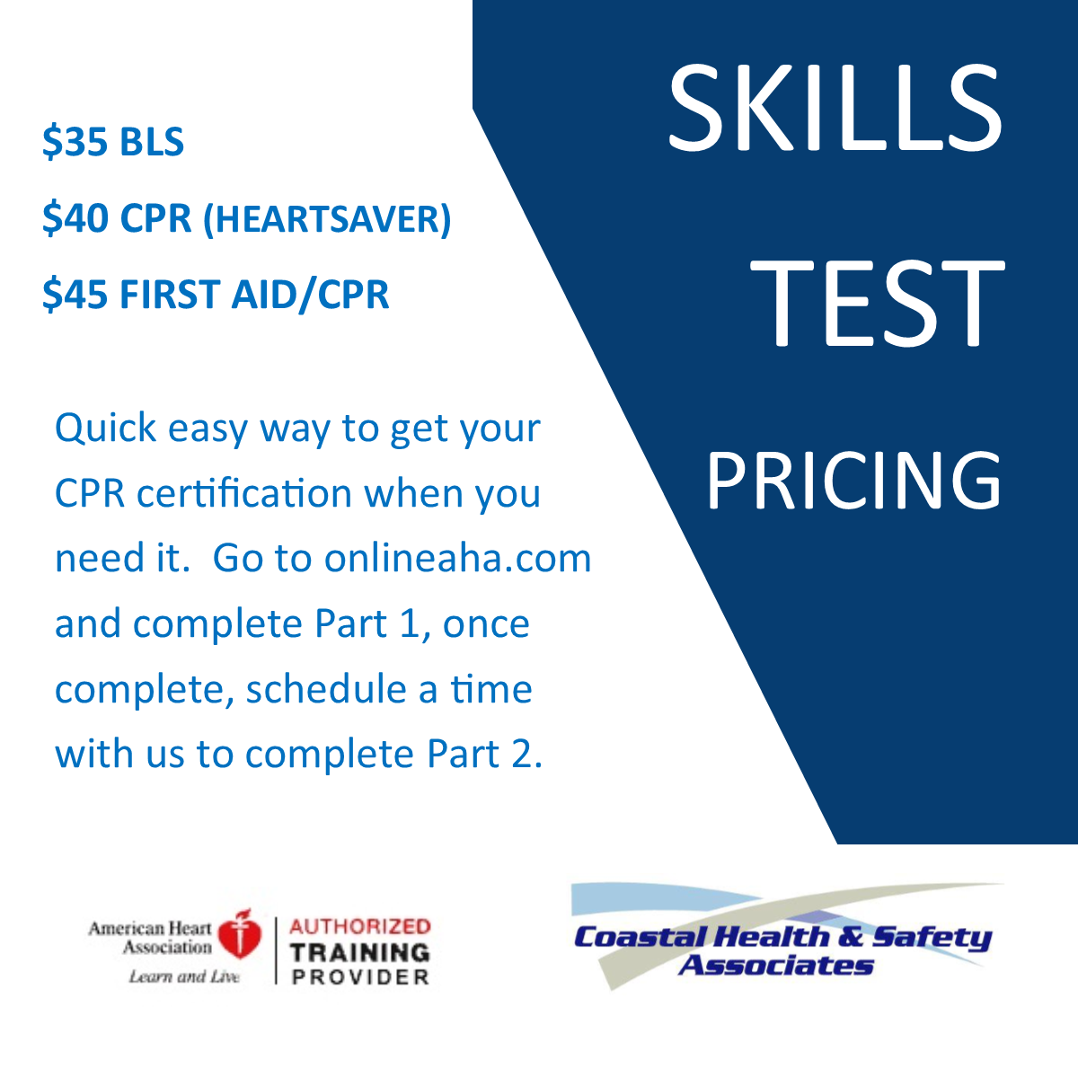 https://sites.google.com/a/coastalhealthandsafety.com/www/home/services-we-offer/CHSA%20skills%20test%20pricing.png